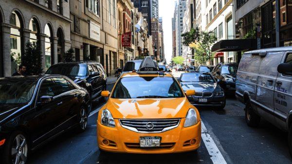 Bushwick Car Service >> Taxi Car Service Brooklyn New York L Bushwick Ny L